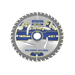Irwin-Weldtec-pyorosahan-tera-160mm-40teeth