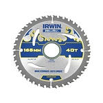 Irwin-Weldtec-pyorosahan-tera-165mm-40teeth
