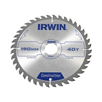 Irwin-Construction-pyorosahan-tera-190mm-40teeth
