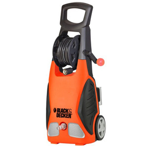 78-9722 | Black&Decker PW1700 painepesuri