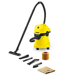 Karcher-MV-3-Car-Kit-Monitoimi-imuri