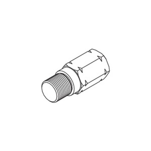 80-00251 | Bahco BE51220116 adapteri CH24 - M20x1 - DENSO
