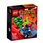 LEGO-Marvel-Super-Heroes-76064-Mighty-Micros-Spider-man-vs-Vihrea-Menninkaine