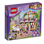 LEGO-Friends-41311-Heartlaken-pizzeria