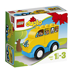 LEGO-DUPLO-My-First-10851-Ensimmainen-bussini