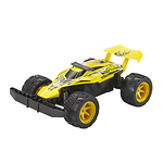 Revell-Buggy-Python-RC-auto