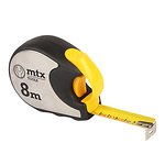MTX-Tools--rullamitta-RST-Colt-25-mm-8-m
