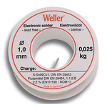 Weller-EL99-juotostina-10-mm-100-g