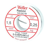 Weller-RL6040-juotostina-15-mm-250-g