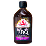 Poppamies-Korean-BBQ-266-ml