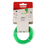 Oregon-Greenline-siima-13-mm-15-m