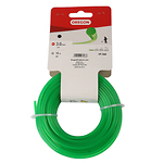 Oregon-Greenline-siima-30-mm-15-m