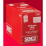 SENCO-A6004-AT-hakanen-13x14mm-1000kpl