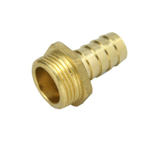 "88-8288 | Letkuliitin UK 1""x 24 mm"