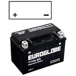 Euroglobe-MP-akku-12V-8Ah-YTX9-BS-P152xL88xK106mm
