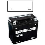Euroglobe-MP-akku-12V-18Ah-YTX20-BS-P175xL87xK155mm