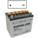 Euroglobe-MP-akku-12V-24Ah-12N24-4-P184xL125xK174mm
