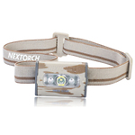 Nextorch-Trek-Star-UV-otsalamppu-220-lm-73-m-camo