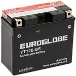 Euroglobe-MP-akku-12V-10Ah-YT12B-BS-P150xL69xK130mm
