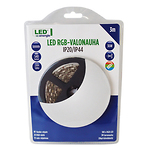 RGB-LED-valonauha-48W-3-m-300-lm-IP44