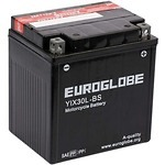 Euroglobe-MP-akku-12V-28Ah-YIX30L-BS-P166xL127xK177mm