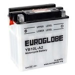Euroglobe-MP-akku-12V-11Ah-YB10L-A2-P136xL91xK146mm