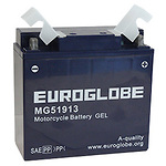 Euroglobe-MP-akku-12V-21Ah-MG51913-P181xL77xK167mm