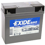 Exide-MP-akku-80019-12V-19Ah-GEL-12-19