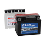 Exide-MP-akku-12V-3Ah-YTX4L-BS