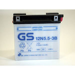GS-MP-akku-12V-55Ah-12N55-3B