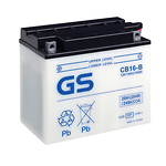 GS-MP-akku-12V-19Ah-CB16-BYB16-B