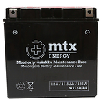MTX-Energy-MP-akku-12V-115Ah-MT14B-BS-P150xL69xK145mm