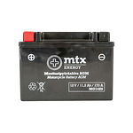 MTX-Energy-GEL-akku-12V-112Ah-MG14ZS-P150xL87xK110mm