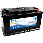 Exide-Equipment-GEL-ES900-80Ah540A-akku-P353xL175xK190