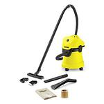 Karcher-WD-3-Car-Kit-monitoimi-imuri