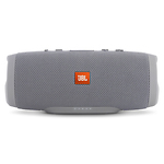 JBL-Charge-3-Bluetooth-kaiutin-harmaa