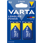 Varta-High-Energy-9V-6LR61-paristo-2-kpl