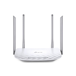 TP-LINK-C50-WLAN--reititin-867MBps5GHz