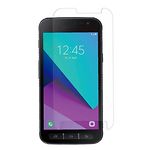 Screenor-Premium-Tempered-naytonsuojalasi-Samsung-Galaxy-Xcover-4