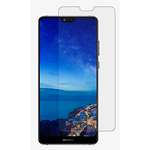 Screenor-Premium-Tempered-naytonsuojalasi-Huawei-P20-Lite