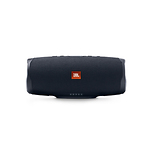 JBL-Charge-4-Bluetooth-kaiutin-musta