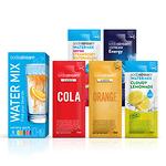 SodaStream Variety 5 -pack 5 x 15 ml c6e7bf164b