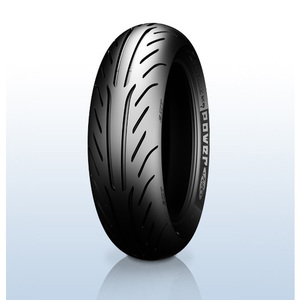 98-21586 | Michelin Power Pure SC 120/70-15 M/C (56S) TL Eteen