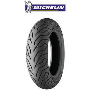 98-21595 | Michelin City Grip 120/70-14 (55S) TL Eteen