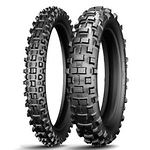 Michelin-Enduro-Competition-VI-medium-9090-21-54R-TT-Eteen