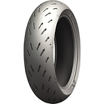 Michelin-Power-RS-16060ZR17-69W-Taka-TL