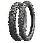 Michelin-Starcross-5-Medium-10090-19-57M-TT-taakse