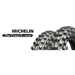Michelin-Starcross-5-Hard-90100-21-57M-TT-eteen