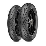 Pirelli-Angel-City-10080-17MC-52S-TL-taakse