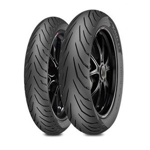 98-21863 | Pirelli Angel City 100/80-17M/C (52S) TL taakse